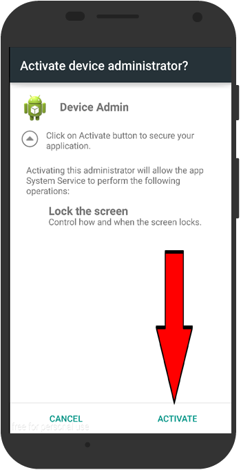 2 Ways To Hack Into Someone's Cell Phone without Them Knowing