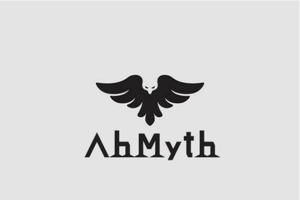 hack-android-phone-with-ahmyth-rat