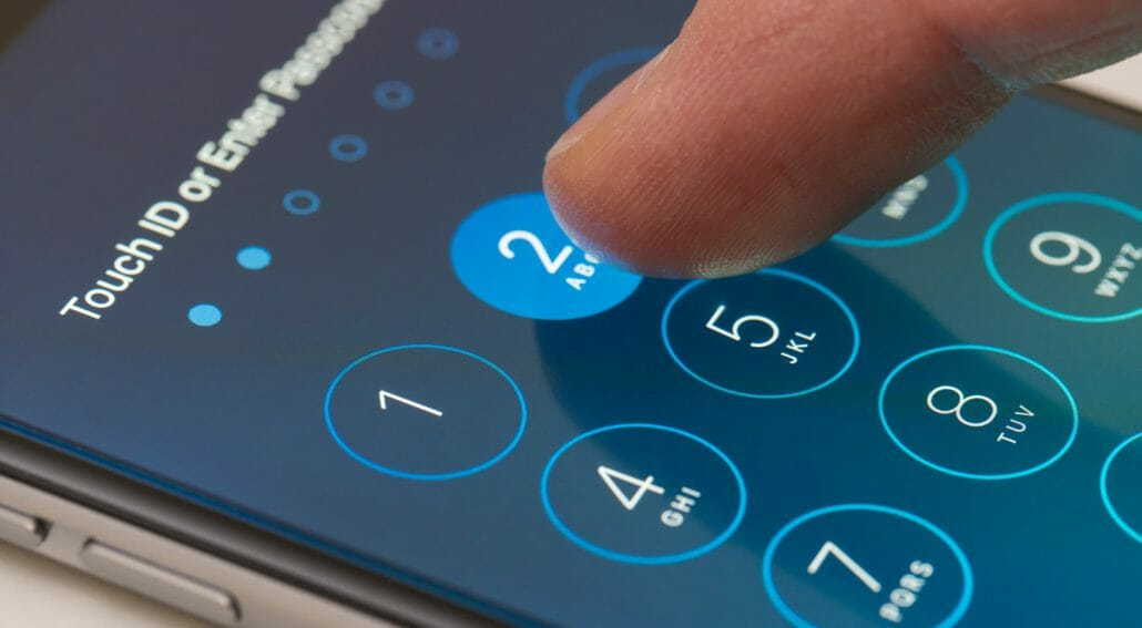 How to hack someone phone without touching it? - MxSpy