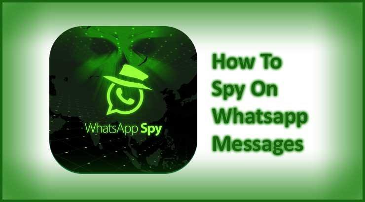 whatsapp-spy-app