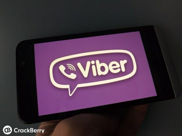 Read-Others-Viber-Messages-Secretly